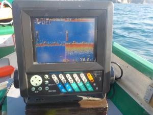 DSCN0299 - 9じ58分ころ水温16度