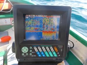 DSCN0305 - 魚探11時56分