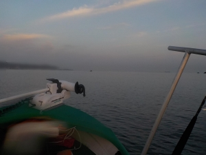 DSCN0507 出航