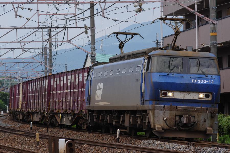 EF200 12 2015072401