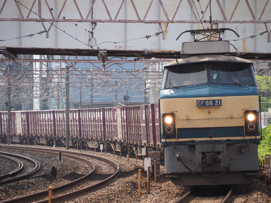 EF66 21 20150728
