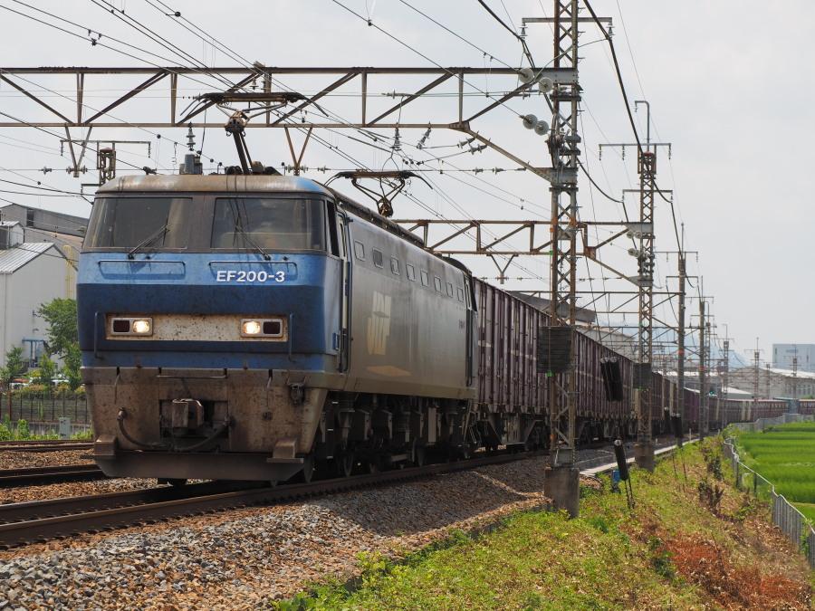 EF200 3 20150729