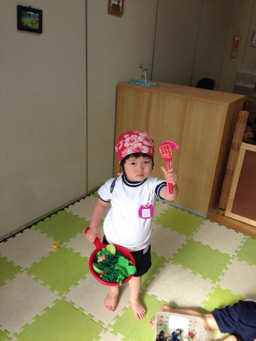 IMG_1691_convert_20150522160408.jpg