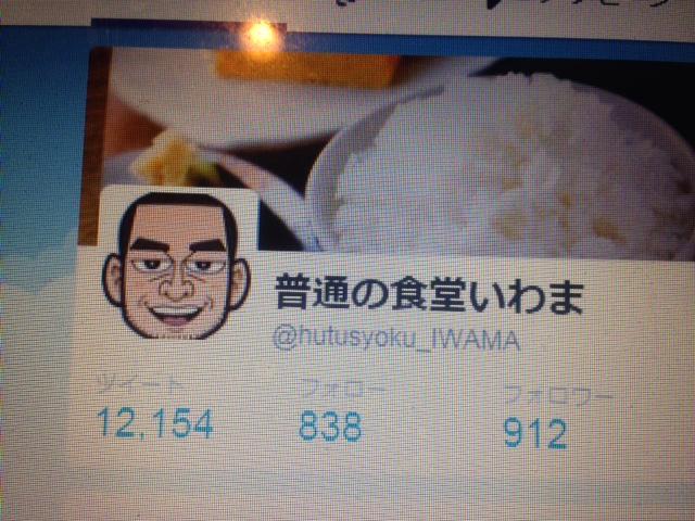 IMG_9689.jpg