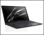 「VAIO Pro 13 | mk2」が発表!第五世代Coreシリーズを搭載し、耐久性などを向上