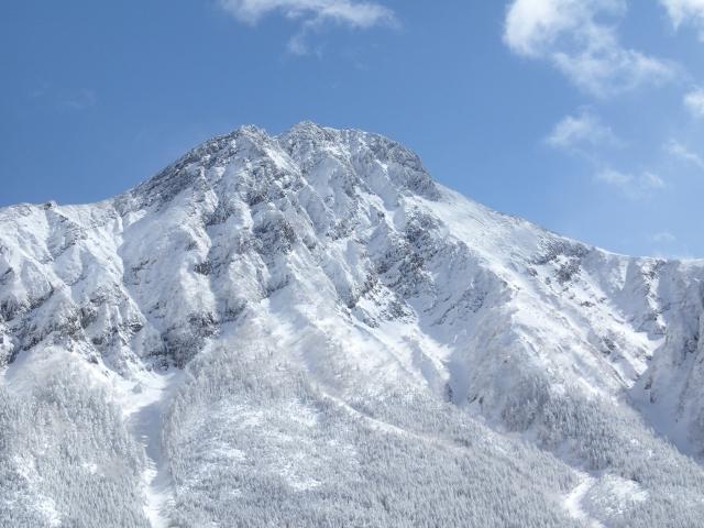 赤岳 (640x480)