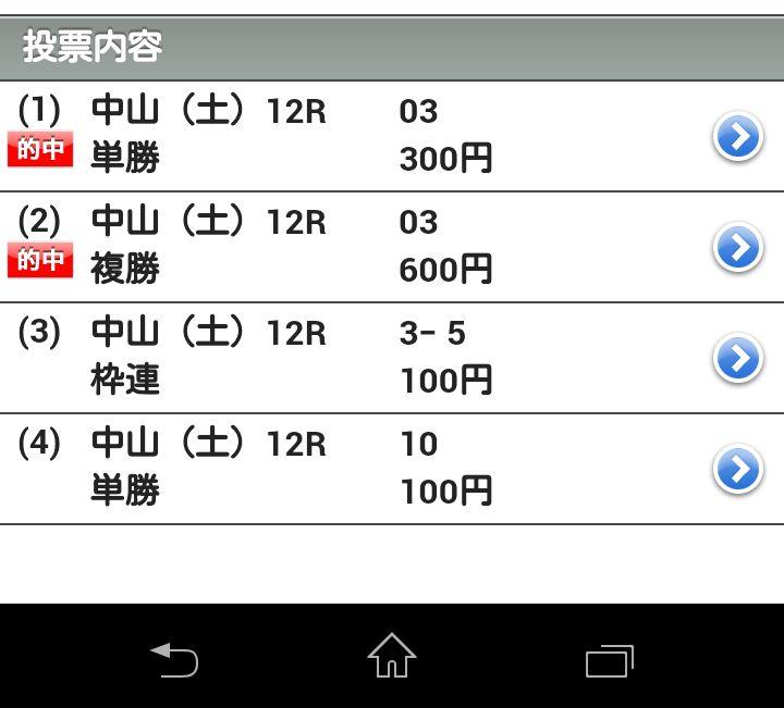2014白井特別_1