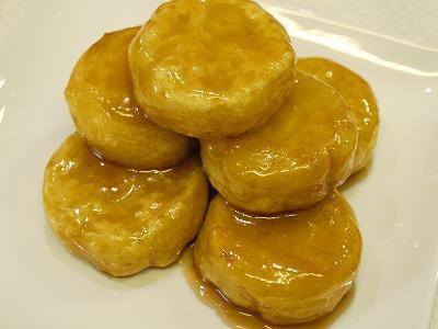 150627芋餅 (9)