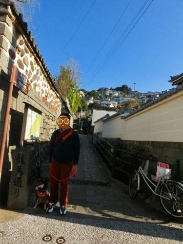 長崎 (14)