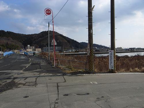 岡田劇場跡