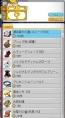 blog1039.jpg
