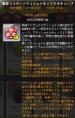 blog1045.jpg