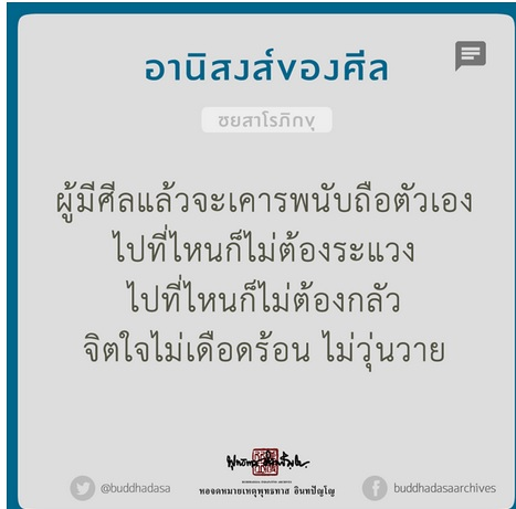 150504nation.jpg