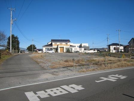 松野木174-18