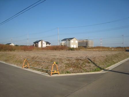 みどりの東B101-9