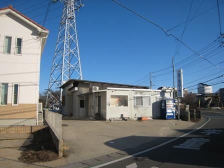松野木181-1