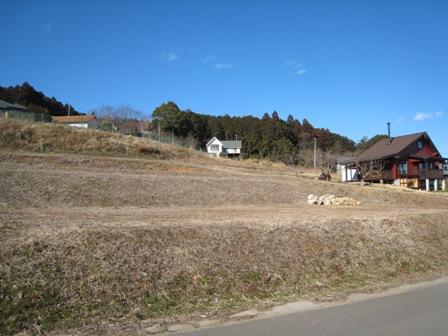 石岡市小幡1262-53