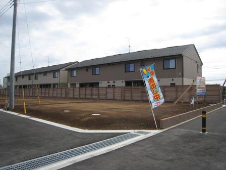 みどりのA51-31