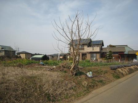 上ノ室1866-1
