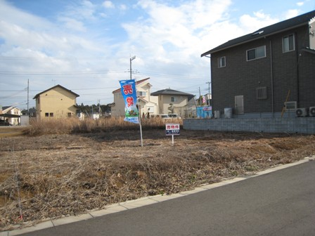 春風台A23-1-3