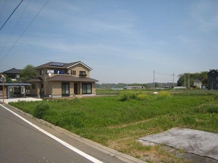 松塚655-2
