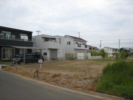 香取台B14-3