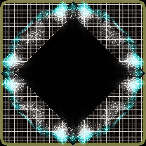 2015328ab.jpg