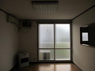 s-IMG_0880.jpg