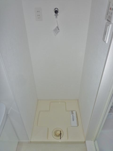鹿児島市新栄町新築賃貸マンションの設備