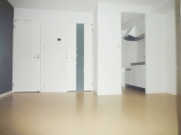 2-5号室