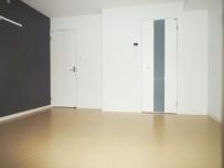 8-10号室
