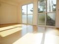鹿児島市山田町新築賃貸アパートの居室