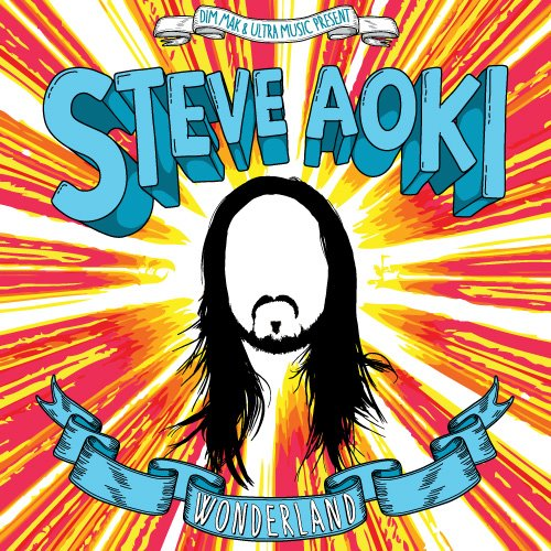 SteveAoki-Wonderland-Cover.jpg