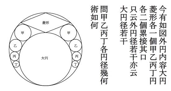 2015_05_21_2.jpg
