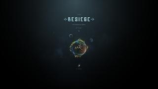 Besiege_01.jpg