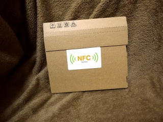 Cardboard_02.jpg