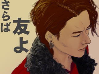 Heart_201504200525072c6.jpg