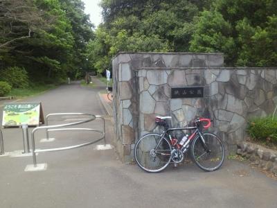 狭山公園1