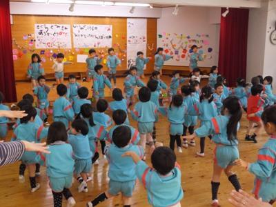 DSCF3778踊り