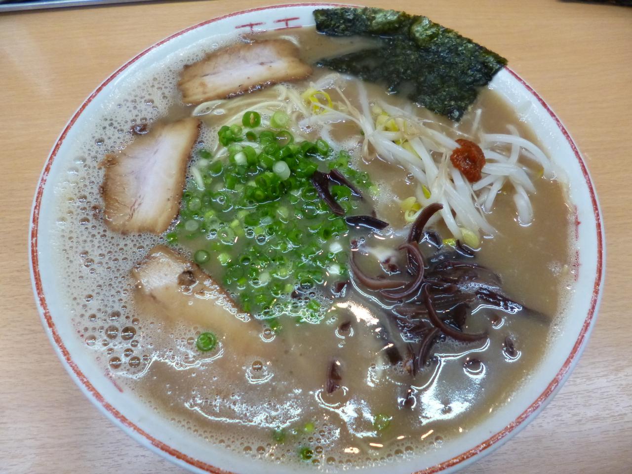 17宮崎拉麺男7