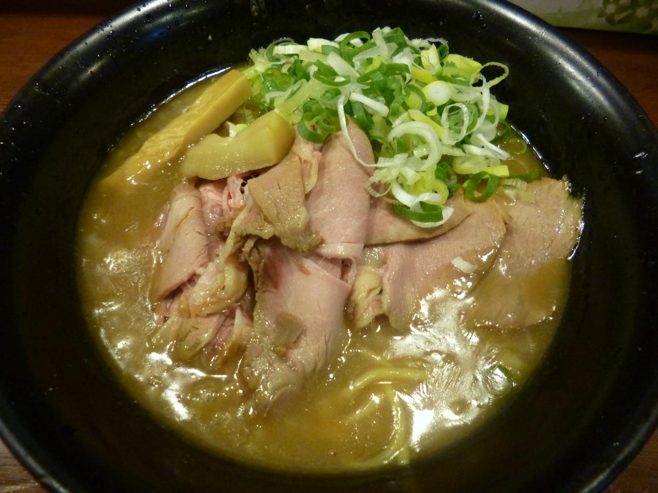 19奈良まりお流8
