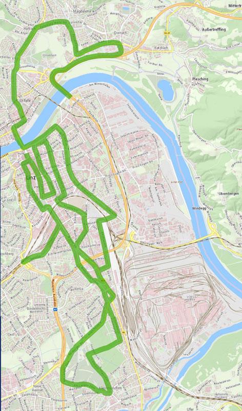 marathon_plan.jpg