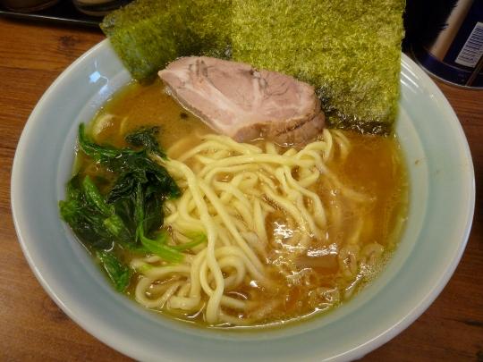 15_06_01-02musashiya.jpg