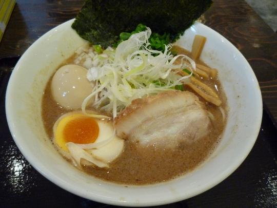 15_07_13-01seishoumaru.jpg