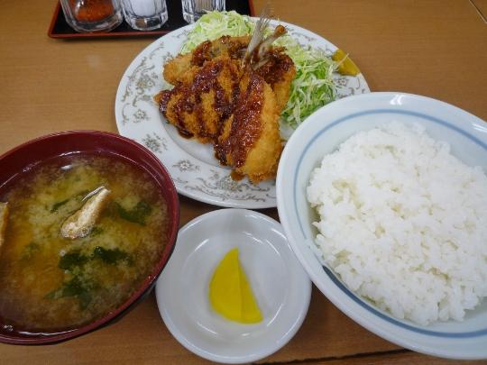 15_07_21meotoshokudou.jpg