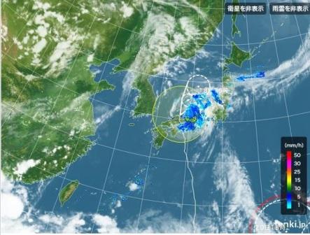 taifuu11gou