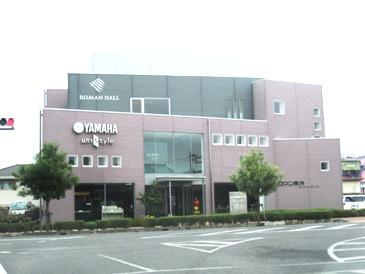 2015年(滋賀県)1