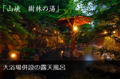 jq_05.jpg