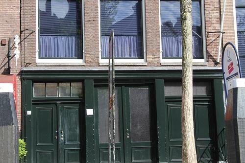 アムステルダム10
