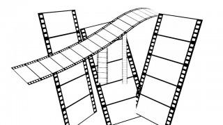 フィルム2
